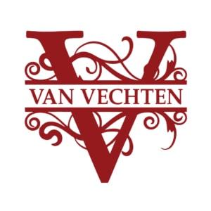 The Law Office of Chris Van Vechten
